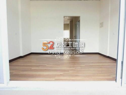 5台南52房屋網土地網買屋賣屋土地買賣五餅二魚安慶國小熱賣店住