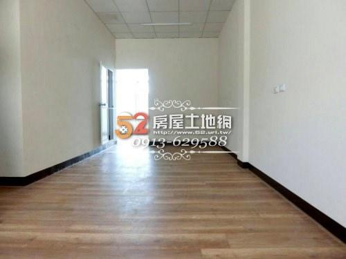 7台南52房屋網土地網買屋賣屋土地買賣五餅二魚安慶國小熱賣店住