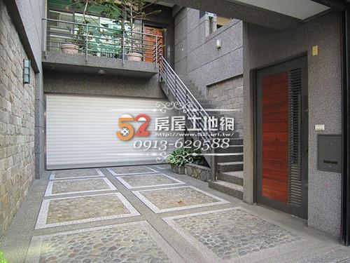 04台南52房屋土地網五餅二魚房屋網台南買屋賣屋市政府三車電梯豪墅