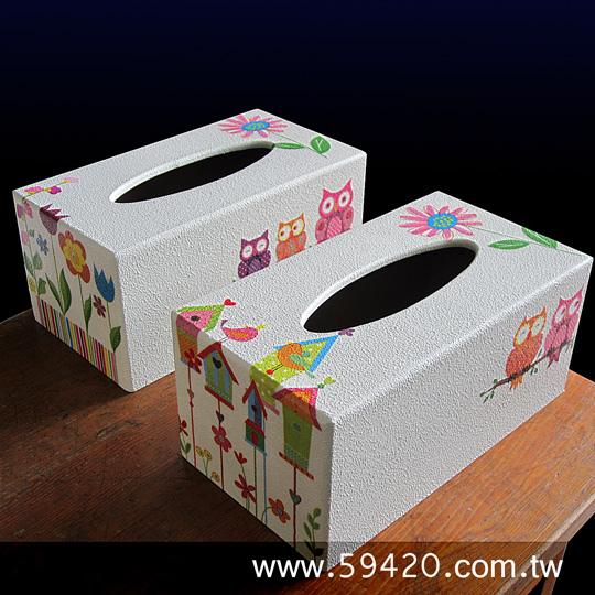 蝶古巴特131023-4