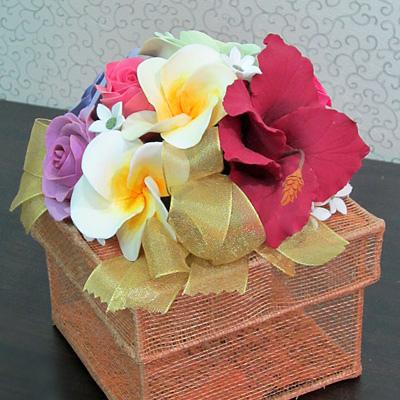 花盒_5_400.jpg