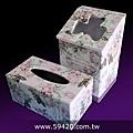 面紙盒發票盒.jpg