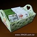 茶包置物盒.jpg