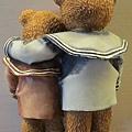 溫馨對熊-2.jpg