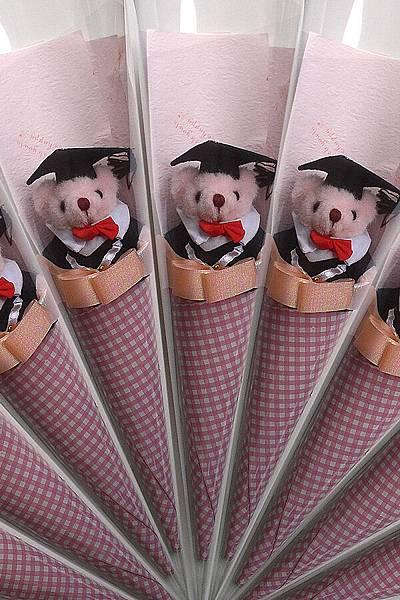 甜筒式小熊_600.jpg