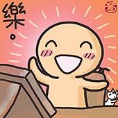teach01-1(wan-happy).jpg