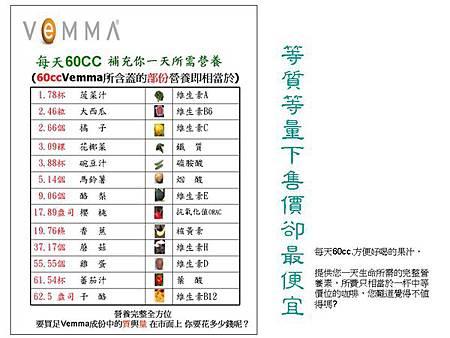 vemma-produce8.jpg