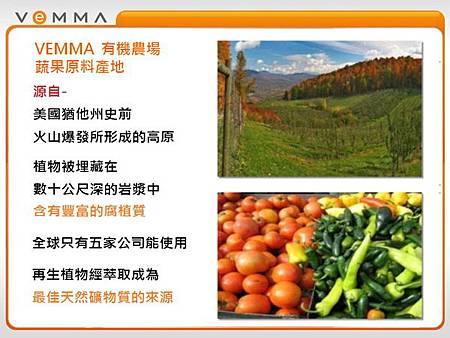 vemmma-produce2.jpg