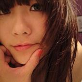 0.pretty woman.jpg