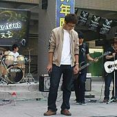 1.20090516-高醫表演 (7).JPG