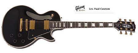 1.Gibson custom.jpg