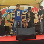 1.表演perform.JPG
