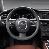 3.AudiA4080065.jpg