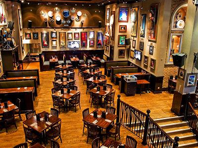 15.hardrock-restaurant.jpg
