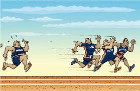 the last runner.jpg