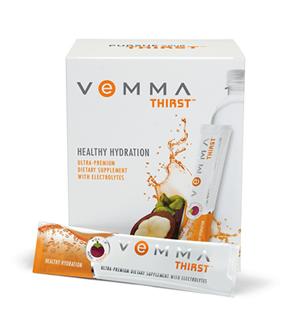 thirst 圖