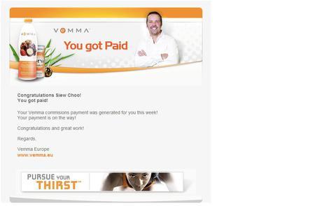 20120507邱 第一筆獎金收入