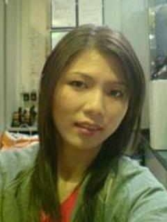 Janice瑜芬 I 馬來西亞 I 全職VEMMA