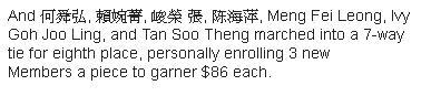 恭喜峻榮 28週推薦 3M 獲得86 美元的競賽獎金唷.JPG