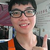 2013-08-19 12.56.17.jpg
