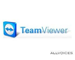 TeamViewer 被封鎖了怎麼辦1.jpg