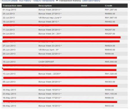 Janice(瑜芬)5月份的收入到7月份的獎金收入 RM9722.50.jpg