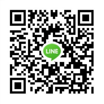 我的LINE 行動碼.jpg