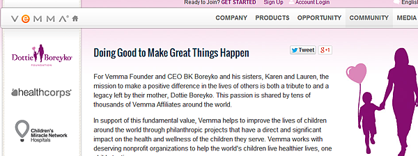 VEMMA DOING Good to make Great Things Happen.png