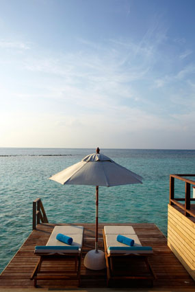 Two_Bedroom_Water_Residence_Tanning_Deck-AKH_1316