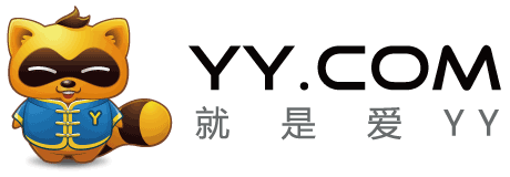 logo_yy