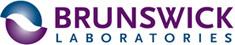 brunswicklabs_logo