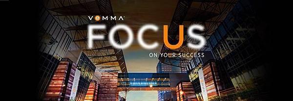 2015 focus