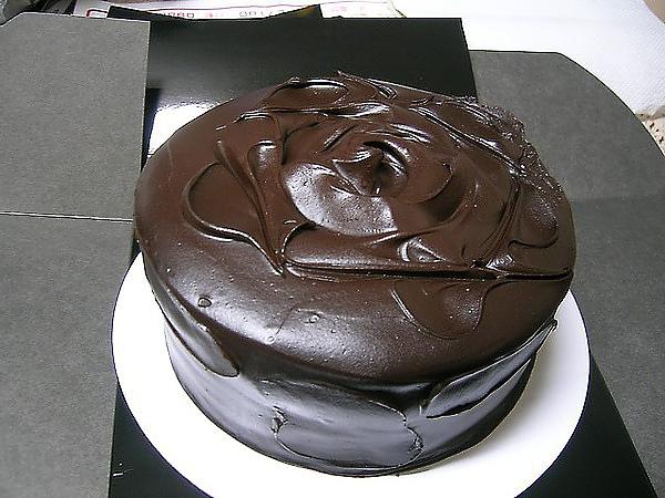 黃湘怡蛋糕店
