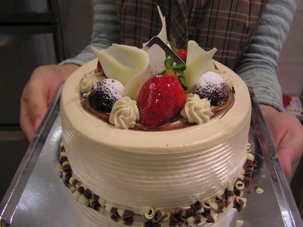 喜蛋糕.JPG