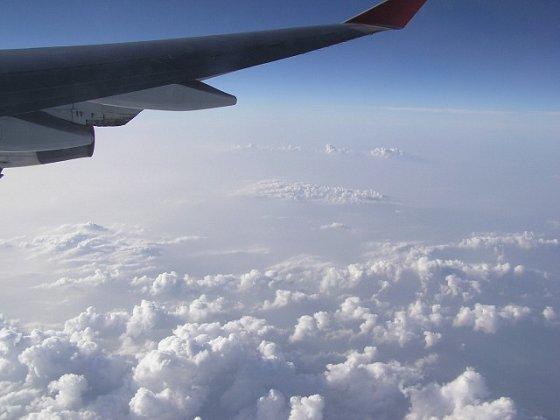 天空中.jpg