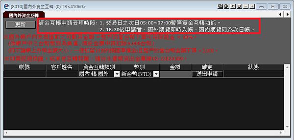 永豐期貨開戶選擇權推薦魏嘉儀-ELEADER8010國內外資金互轉.png