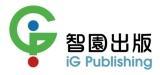 智園logo1.jpg