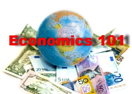 economics2.jpg