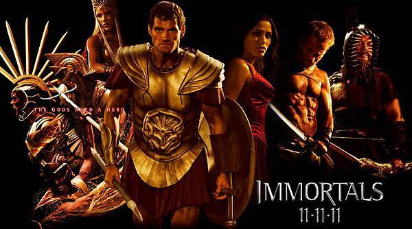 immortals008.jpg