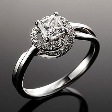 GIA 婚戒鑽石品牌網路行銷操作 案例分享