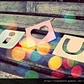 I love U.jpg