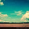 大片藍天.jpg