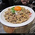 一桶鮮-牛丼.jpg