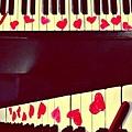 愛心鋼琴.jpg
