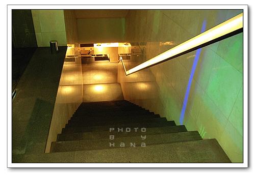 水響亭05-.jpg