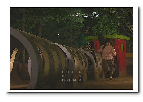 櫻7.jpg