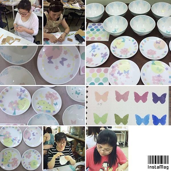 井川瓷器上課-416-1