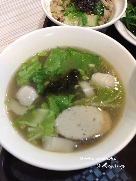 夏家魚麵3