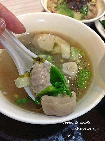 夏家魚麵4