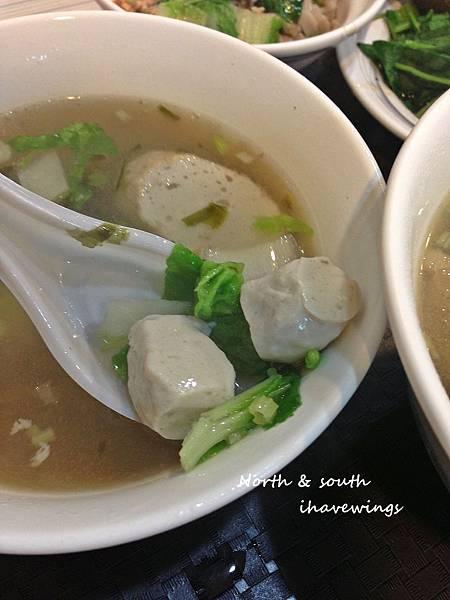 夏家魚麵5